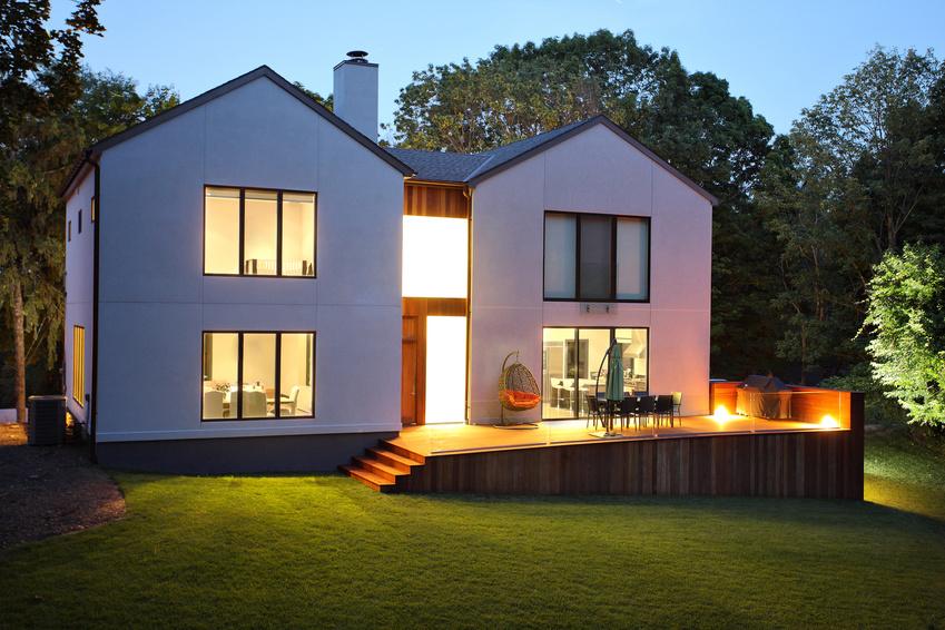 Architekt Plus Energie Haus Nürnberg: PASSIVHAUS - EFFIZIENZHAUS