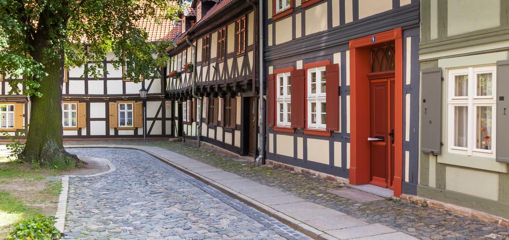 Architekt Erlangen Nürnberg: DENKMALSCHUTZ - ALTBAUSANIERUNG